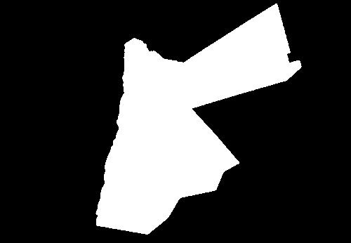 jordan-icon